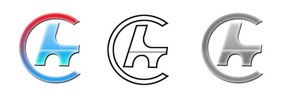 logo logo 标志 设计 矢量 矢量图 素材 图标 600_205